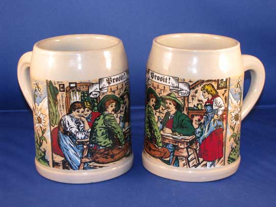 Beer Stein Shop Collectibles Online Daily